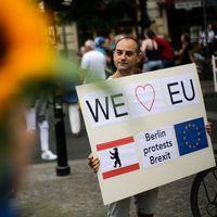 Brexit-protest.