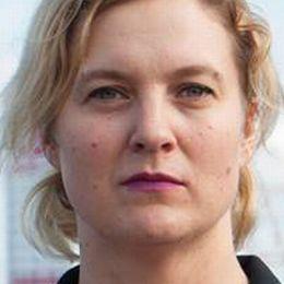 Sarah Ekstrand