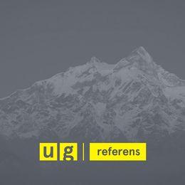 Uppdrag granskning tar en närmare titt på telekomjätten Telias utträde ur Nepal.