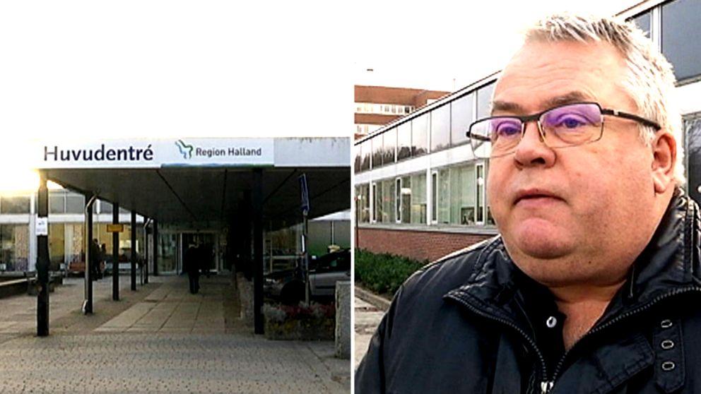 Mats Eriksson (M)