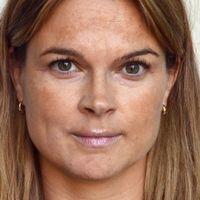 Sofia Carlsson, docent Institutet för miljömedicin Karolinska Institutet