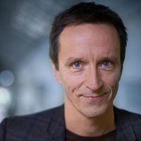 Kulturnyheternas filmkritiker Fredrik Sahlin är inte ett stort fan av romantiska komedier.