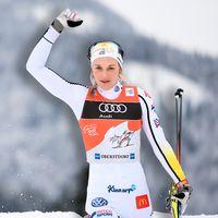 Charlotte Kalla och Stina Nilsson är två av medaljhoppen när VM i Lahtis drar igång.