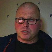 Mikael Carlsson