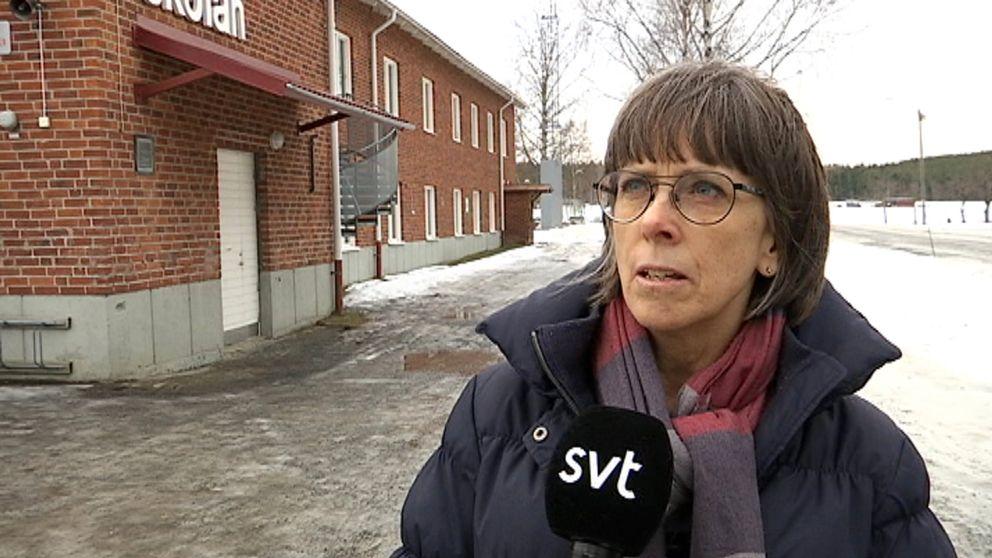 Anita Ericsson nude 886