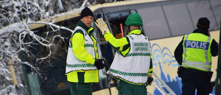 Räddningstjänst