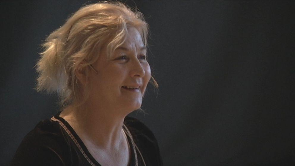 Peggie Winkler