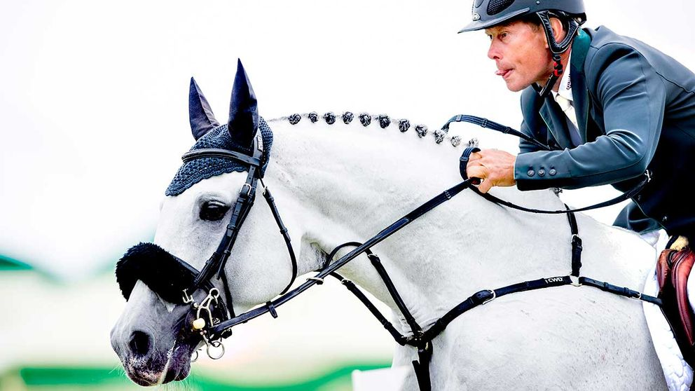 falsterbo horse show 2018 program