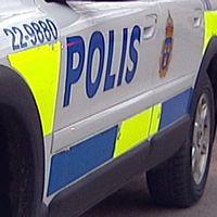 Polisen fick ta emot tre anmälningar om inbrott i Karlstad inom loppet av en timme under torsdagskvällen.