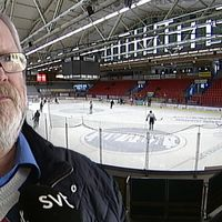 Sven-Olov Axelsson kommunstyrelse ordförande i Karlskoga