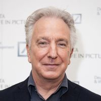 alan rickman emma thompson