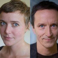 Kulturnyheternas kritiker Sofia Olsson och Fredrik Sahlin tippar vilka de tror kommer att vinna en Oscar 2017.