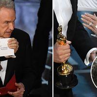 Oscargalan 2017