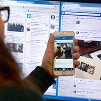 utgivarna lanserar riktlinjer för digital publicering