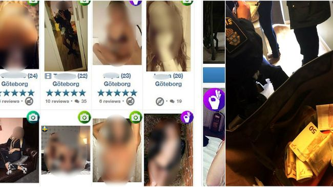 svt kompisar på nätet sexleksaker bondage