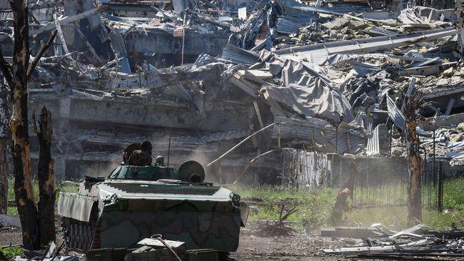lösning ukraina konflikten