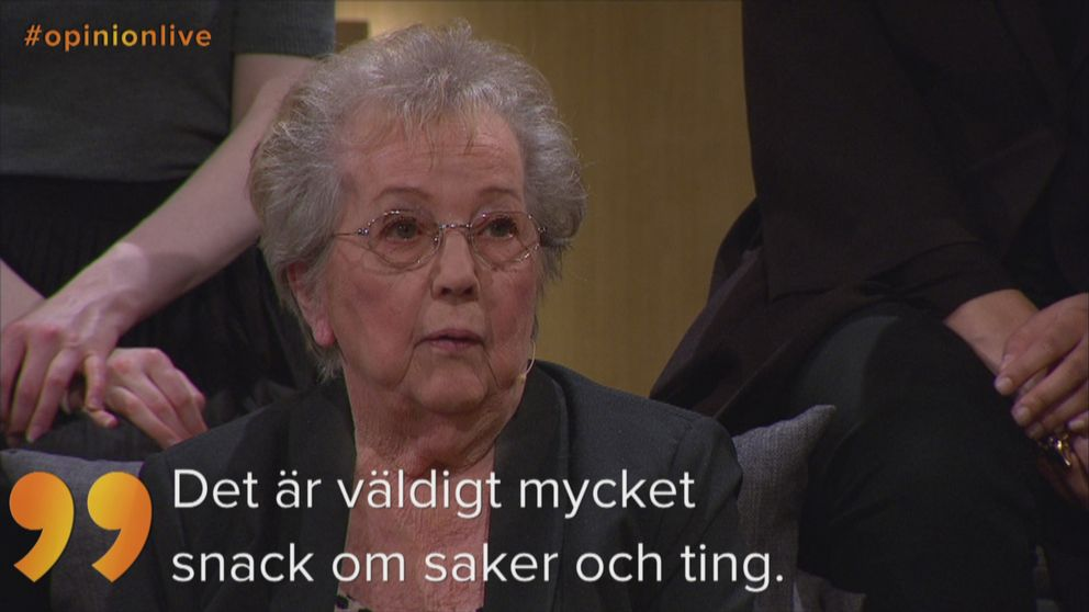 Maili Backlund