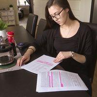 Idag blev den första planen för att förebygga självmord i Sápmi officellt presenterad i Östersund. Elva strategier presenteras för att få ner antalet självmord. Maja Mörtell är idag tacksam för den hjälp hon fick när hon mådde som sämst.