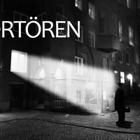 Fri abort var olagligt i Sverige på 60-talet. Men de utfördes ändå i hemlighet.