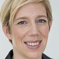 Anna Breman, chefekonom Swedbank