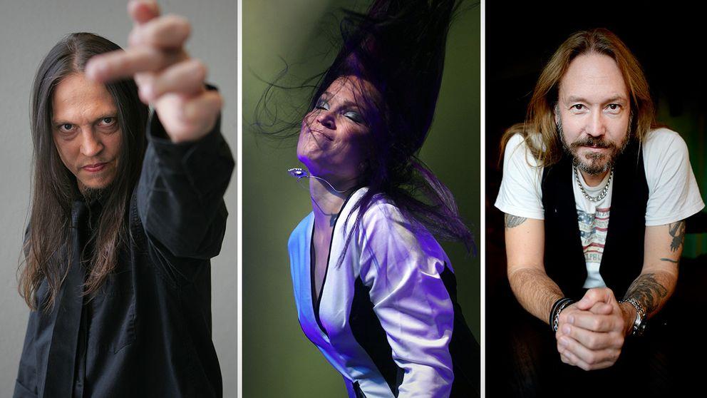 rock by sweden nyheter