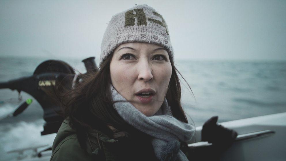 Lena Sundström