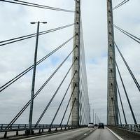 Gränskontrollerna har fått dramatiska effekter för de som pendlar över Öresund mellan jobb och bostad.