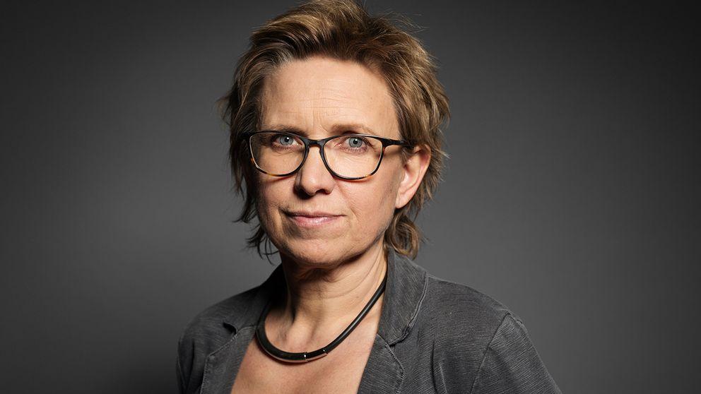 Nadja Yllner, redaktör nadja.yllner@svt.se