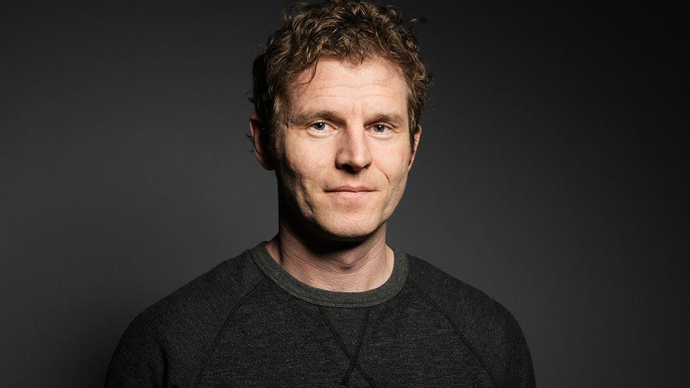 Henrik Bergsten, redaktör henrik.bergsten@svt.se