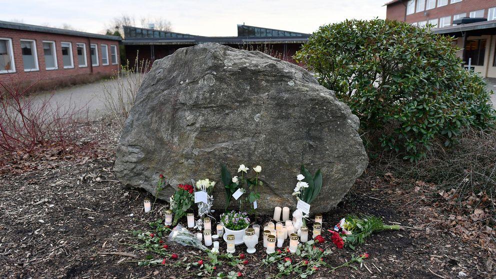 En insamling har inbringat 640000 kronor efter den svåra bussolyckan i Härjedalen den 2 april. Pengarna ska gå till idrottsföreningen Sparta IF, som arrangerade resan, och till de elever som har drabbats på olika sätt.