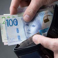 Göteborg ska införa kontrollanter för att motverka fusk med bidrag och försörjningsstöd. Förslaget kommer från Moderaterna och röstades igenom av kommunstyrelsen.