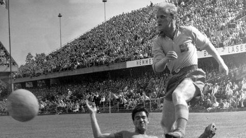 fifa fotbolls vm 2018 argentina island svt play