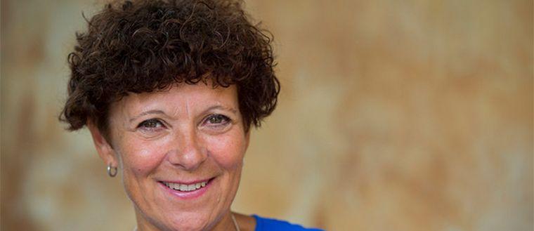 Ingela Gotthardsson