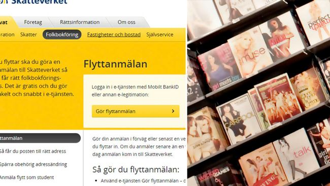 gratis chat utan registrering spa i stockholm city