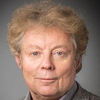 Ingvar von Malmborg