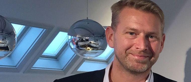 Peter Carlsson