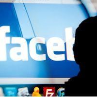 Facebook, lagbok