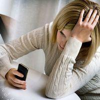 Många unga kränks på nätet