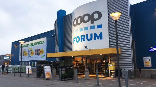 Hammock coop forum