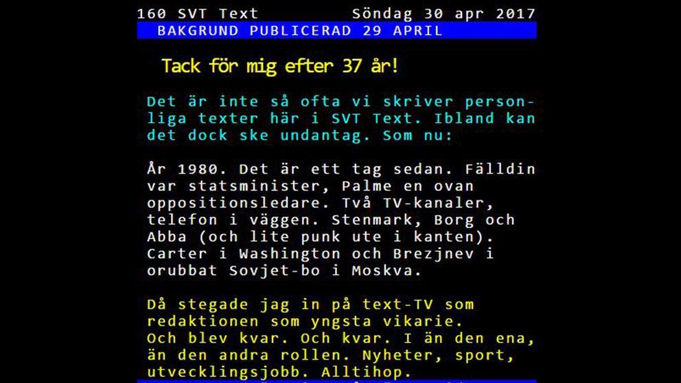 svt text 571