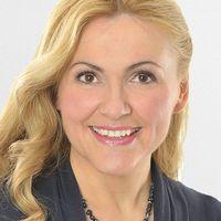 Deana Bajic