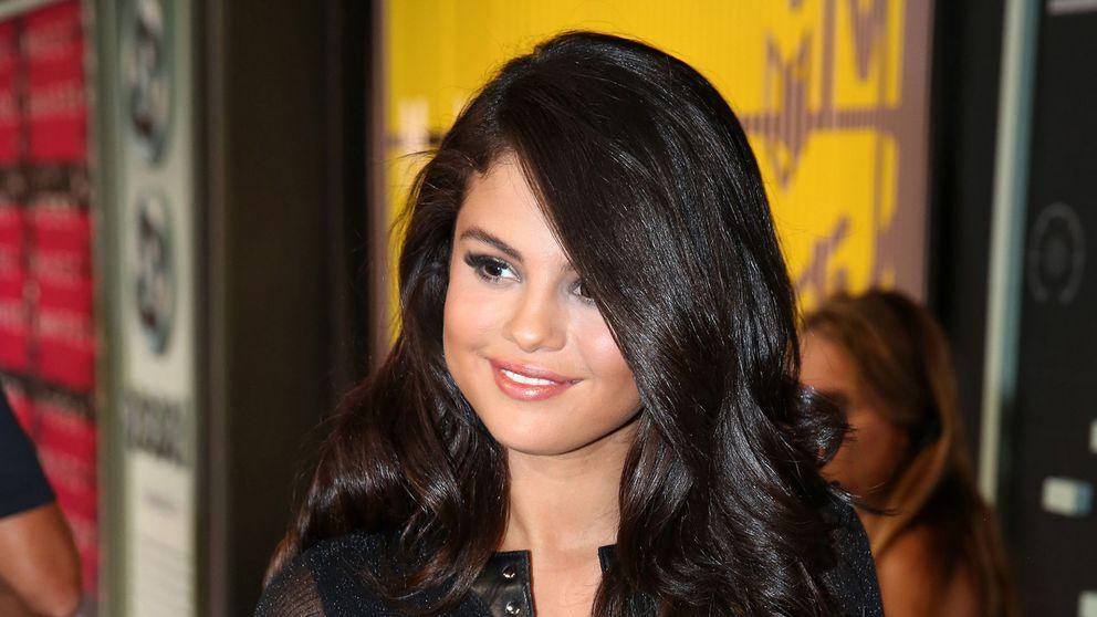 Popstjärnan och skådespelaren Selena Gomez har producerat serien.