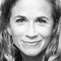 Helen Stjerna, Generalsekreterare för A Non Smoking Generation
