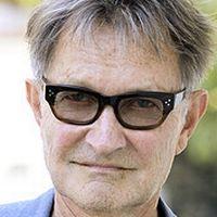 Leg. psykoterapeut Börje Svensson