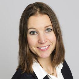 Ella Bohlin (KD)