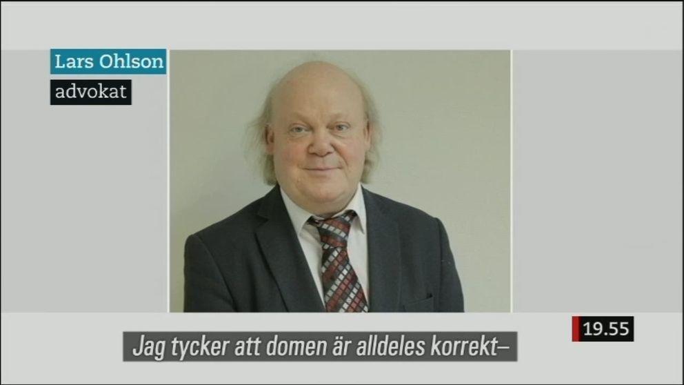 Twitter ledsagare klädespersedlar i Eskilstuna