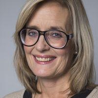 Agneta Karlsson