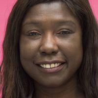 Victoria Kawesa partiledare FI