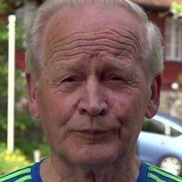Pentti Käppi