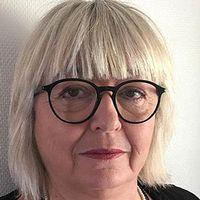 Annika Hansson (S)